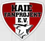 Logo des Haie-Fanprojekts