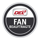 content-del-fan-beauftragte